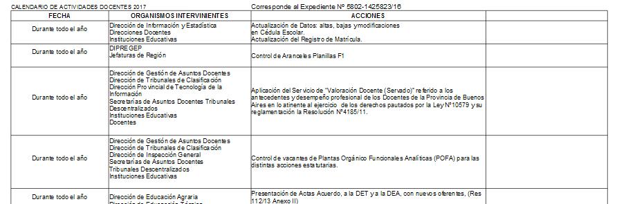 calendario-actividades-docentes-2017-pdf-22-2-2017-09-45-12