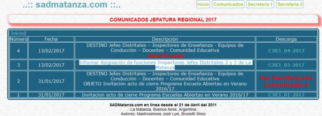 comunicados-jefatura-regional-16-2-2017-01-28-33