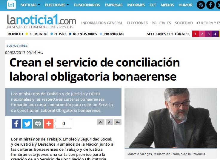 crean-el-servicio-de-conciliacion-laboral-obligatoria-bonaerense-lanoticia1-com-9-2-2017-09-53-40