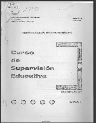 curso-de-supervision-educativa-unidad-2-el003278-pdf-24-2-2017-19-36-28