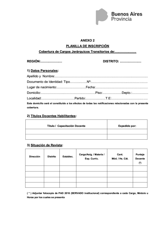 disp-no-05-17-secretarios-modalidad-educacion-adultos-secundaria