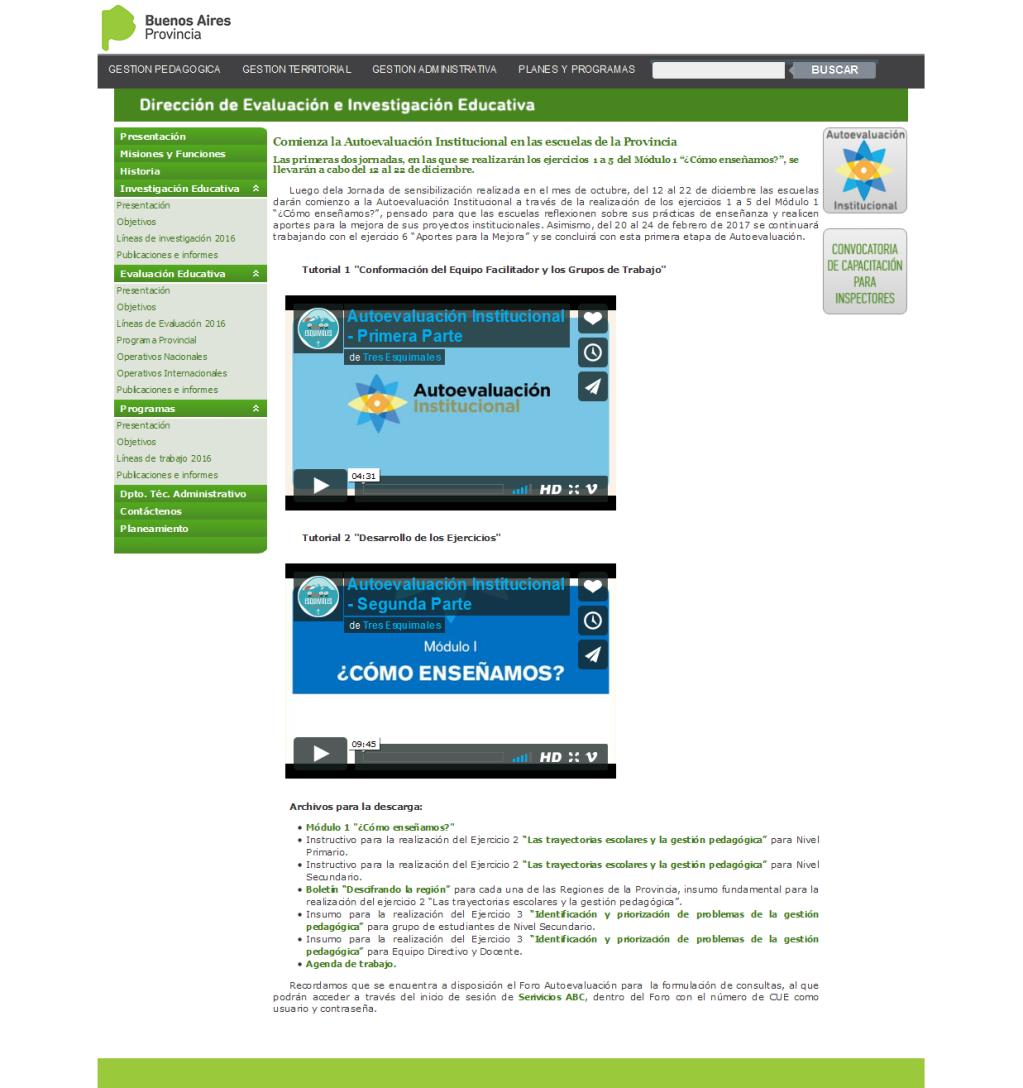 dpti-servicios-abc-direccion-provincial-de-tecnologia-de-la-informacion-24-2-2017-09-35-09