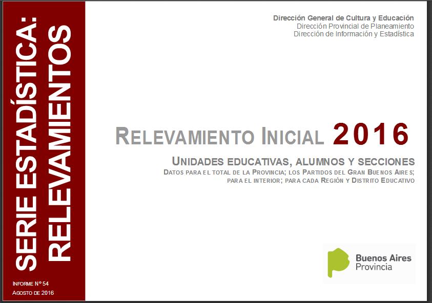 estadistica-educativa-inicial-2016-pdf-24-2-2017-17-48-48