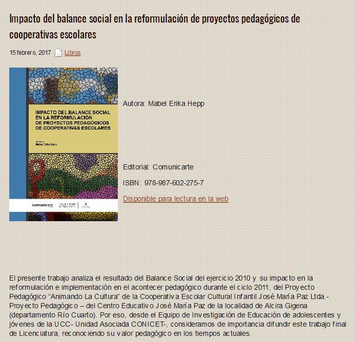 impacto-del-balance-social-en-la-reformulacion-de-proyectos-pedagogicos-de-cooperativas-escolares-15-2-2017-16-57-02