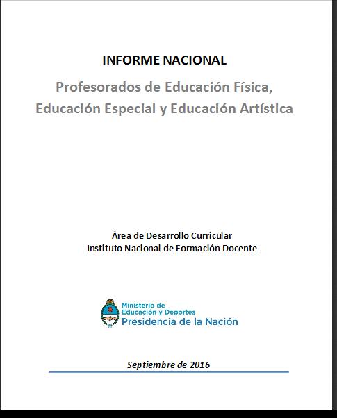informe-nacional-el005434-pdf-24-2-2017-19-31-35