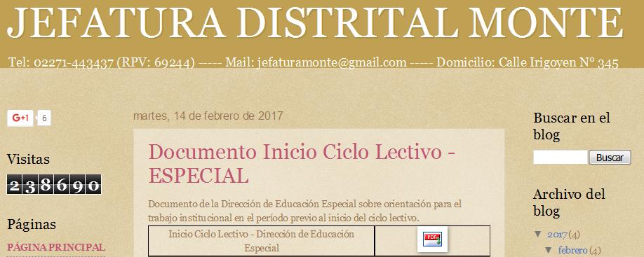 jefatura-distrital-monte-14-2-2017-16-24-17