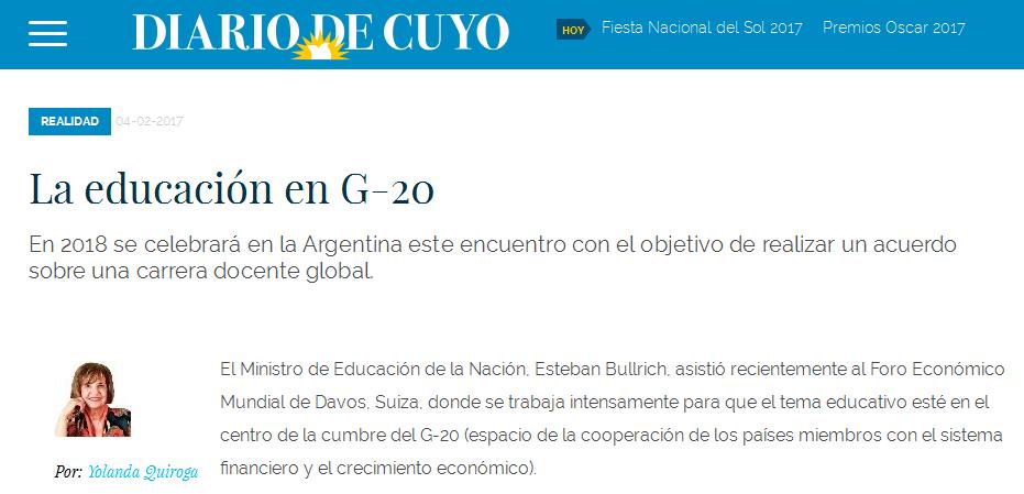 la-educacion-en-g-20-diario-de-cuyo-27-2-2017-23-33-52