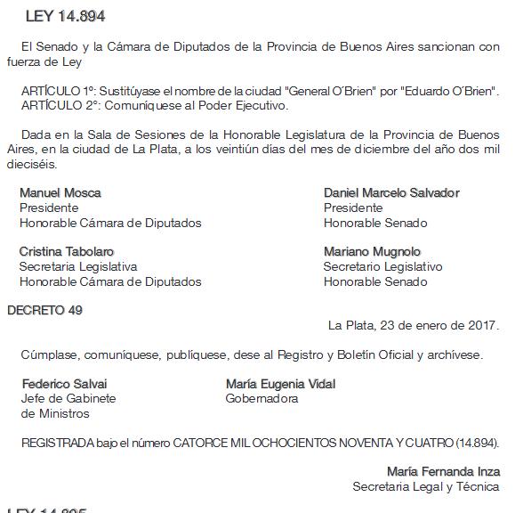 ley-14894-17