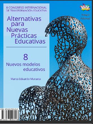 libro-08-nuevos-modelos-educativos-pdf-1-2-2017-19-04-35