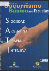 manual-de-socorrismo-basico-para-escuelas-el004276-pdf-25-2-2017-22-40-56