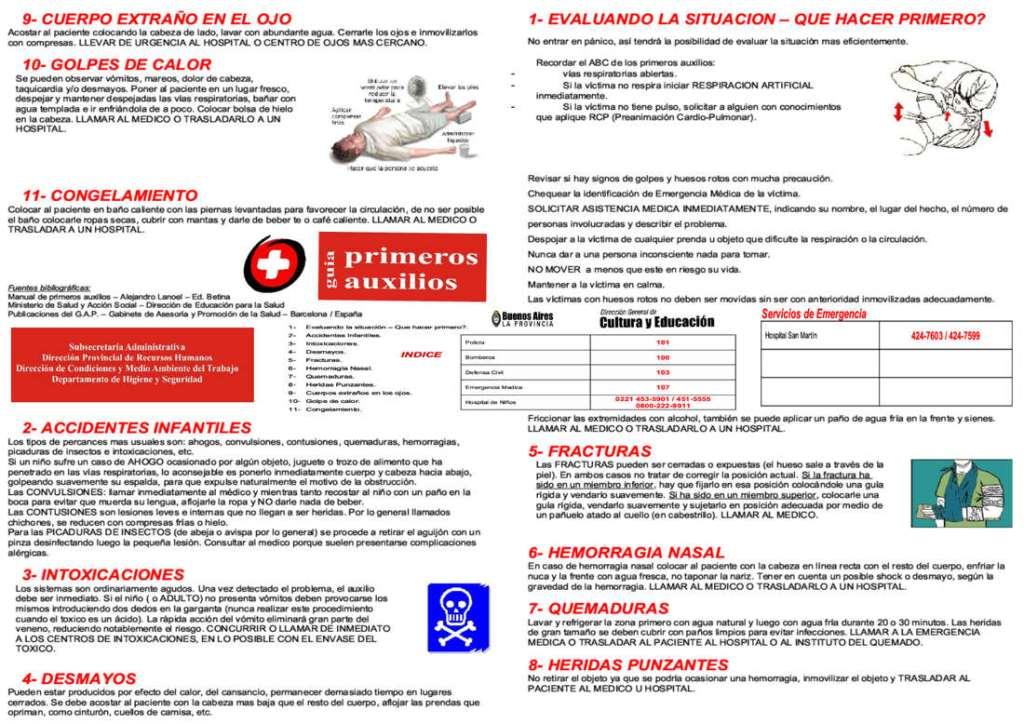 manual_de_primeros_auxilios2