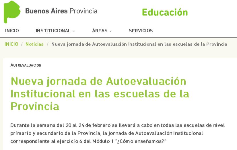 nueva-jornada-de-autoevaluacion-institucional-en-las-escuelas-de-la-provincia-abc-gob-ar-20-2-2017-21-39-46