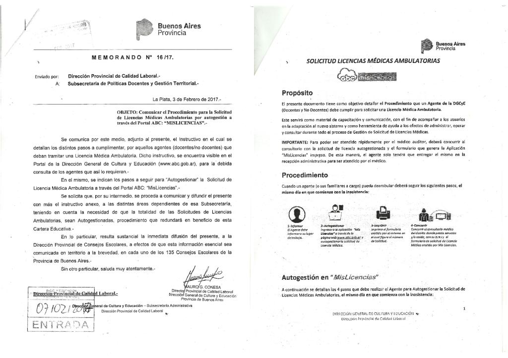 nuevo-solicitud-licencias-medicas-ambulatorias1