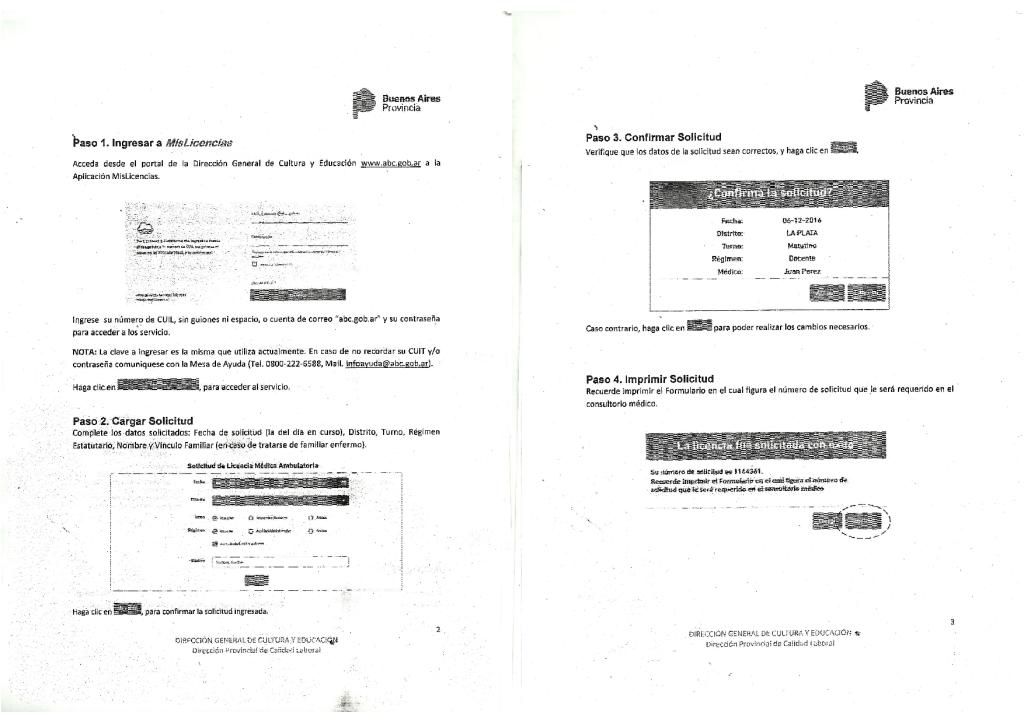 nuevo-solicitud-licencias-medicas-ambulatorias2