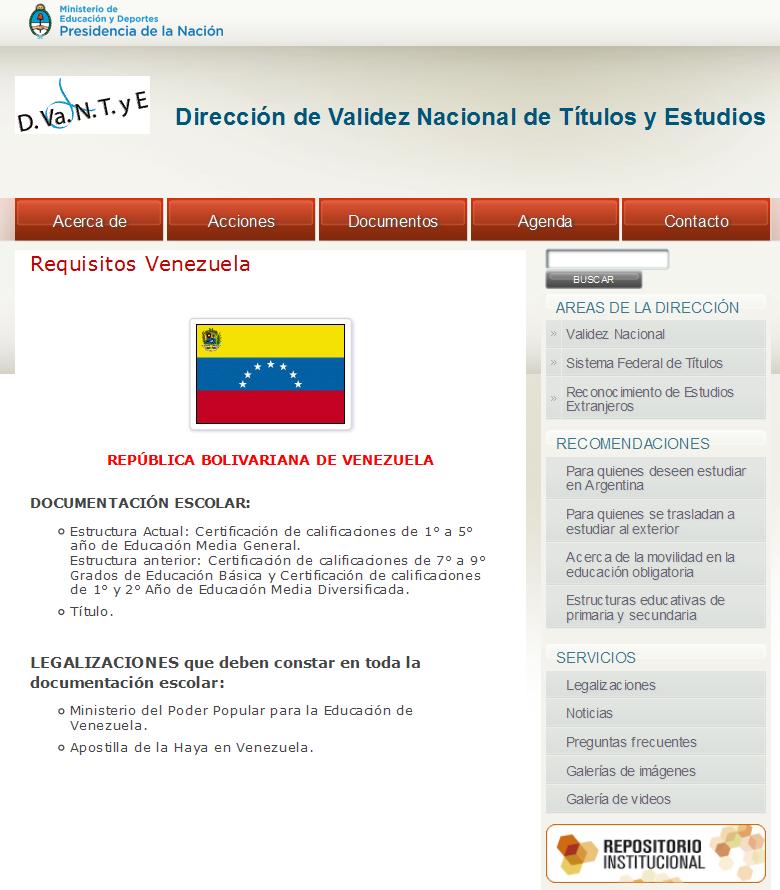 requisitos-venezuela-direccion-de-validez-nacional-de-titulos-y-estudios-13-2-2017-12-38-53
