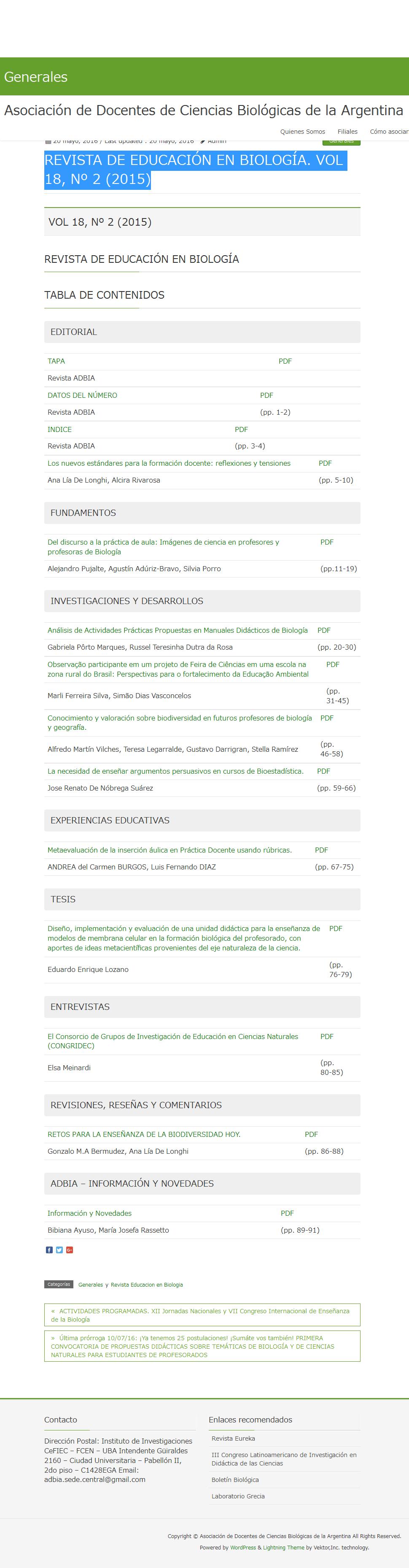 revista-de-educacion-en-biologia-vol-18-no-2-2015-asociacion-de-docentes-de-ciencias-biologicas-de-la-argentina-1-2-2017-19-51-56