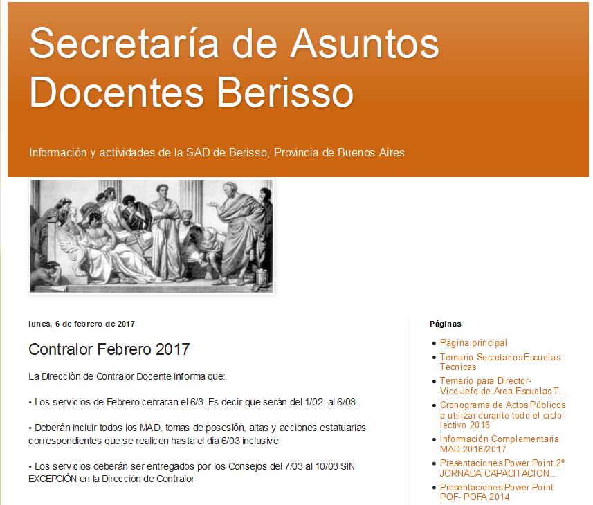 secretaria-de-asuntos-docentes-berisso-contralor-febrero-2017-6-2-2017-18-34-30