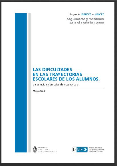 unicef-p65-trayescolar-pdf-1-2-2017-17-54-09