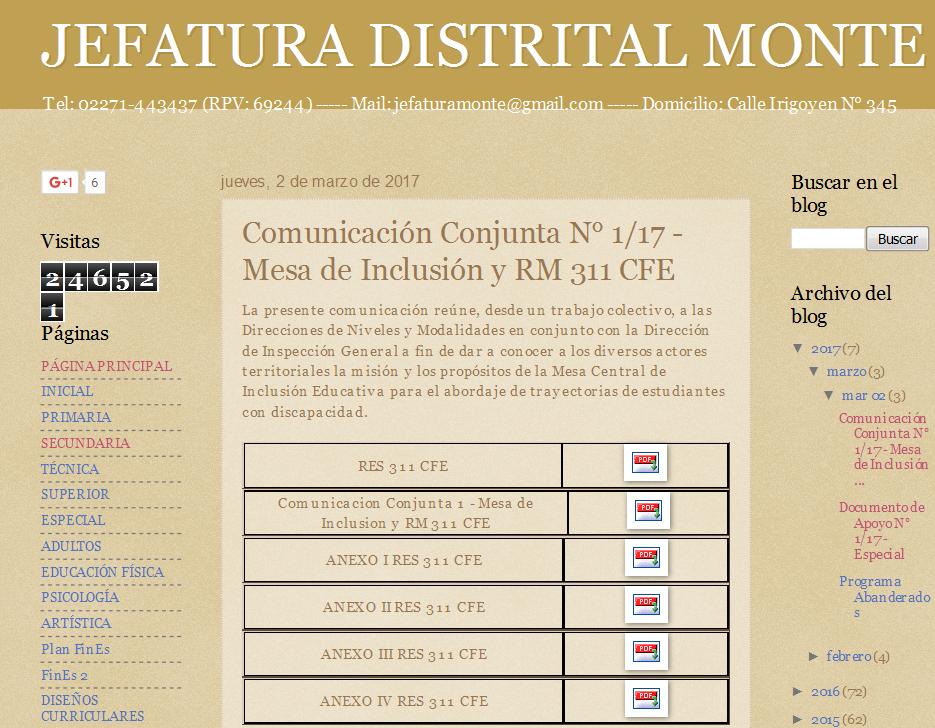 jefatura-distrital-monte-comunicacion-conjunta-n-1-17-mesa-de-inclusion-y-rm-311-cfe-2-3-2017-19-55-06