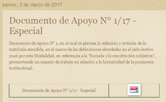jefatura-distrital-monte-documento-de-apoyo-n-1-17-especial-2-3-2017-19-48-07