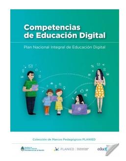 marcos-pedagogicos-noticias-2-3-2017-21-10-02
