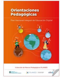 marcos-pedagogicos-noticias-2-3-2017-21-10-14
