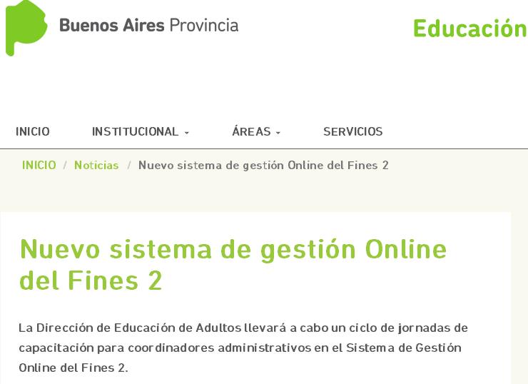 nuevo-sistema-de-gestion-online-del-fines-2-abc-gob-ar-3-3-2017-00-47-10